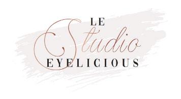 Studio Eyelicious